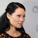 Lucy Liu (Photo: Archive)