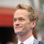 Neil Patrick Harris (Photo: Archive)