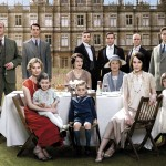 "NBC Universal's executive has confirmed that ""Downton Abbey"" will have its own movie soon. (Photo: Release)"