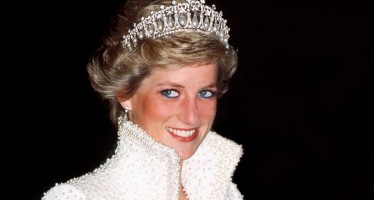 18 Things You Didn't Know About Lady Di