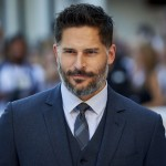 Joe Manganiello (Photo: Archive)