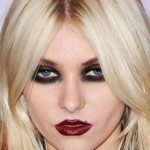Taylor Momsen (Photo: Archive)