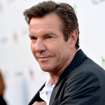 Dennis Quaid (Photo: Archive)