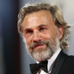 Christoph Waltz (Photo: Archive)