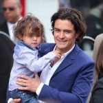 Orlando Bloom (Photo: Archive)