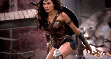 "12 Things You Should Know About ""Wonder Women"" Actress, Gal Gadot"