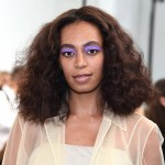 Solange Knowles (Photo: Archive)