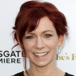 "Although Carrie Preston has participated in several films, it was not until her role in ""True Blood"" that her career finally took off. She currently stars alongside Rachel Griffiths in the ABC series, ""When We Rise"". She has been married to Michael Emerson since 1998. (Photo: Archive)"