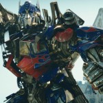 Optimus Primer (Photo: Archive)