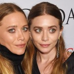 Mary Kate and Ashley Olsen (Photo: Archive)