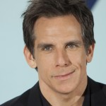 Ben Stiller (Photo: Archive)