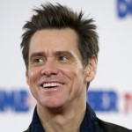 When growing up, Jim Carrey lived with his whole family in a VW camper parked next to the tire rim factory where they worked. He also had many low-paying jobs; he was a janitor, a construction worker and a picture frame factory worker. (Photo: Archive)