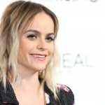 Taryn Manning (Photo: Archive)