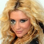 Kesha (Photo: Archive)