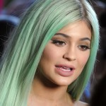 Kylie Jenner (Photo: Archive)