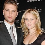 Reese Witherspoon and Ryan Phillippe have been very good friends since their divorce in 2007. They even spend time together with their kids. (Photo: Archive)