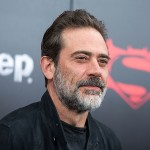 Jeffrey Dean Morgan (Photo: Archive)