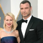 Naomi Watts and Liev Schreiber in The Painted Veil. (Photo: Archive)