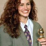 Julia Roberts (Photo: Archive)