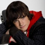 Josh Hutcherson 2007 (Photo: Archive)