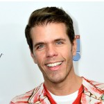 Perez Hilton (Photo: Archive)