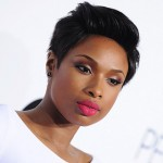From American Idol castoff to Oscar winning actress, Jennifer Hudson has proven her powerful command in both acting and singing. (Photo: Archive)