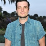 Josh Hutcherson 2017 (Photo: Archive)