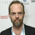 Hugo Weaving (Photo: Archive)