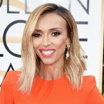 Giuliana Rancic (Photo: Archive)
