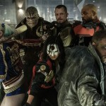 Joel Kinnaman just said in an interview that the Suicide Squad sequel could start shooting in 2018. (Photo: Archive)