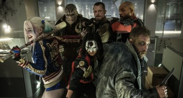 """Suicide Squad 2"" Could Arrive Sooner Than Expected"