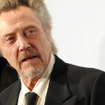 "Chirstopher Walken said he lives a peaceful life away from the internet. ""My wife always says to me, because she has a computer[..] apparently, you can look yourself up. You can do all sorts of masochistic things. I never have that temptation."" (Photo: Archive)"