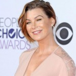 Ellen Pompeo (Photo: Archive)
