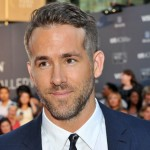 Ryan Reynolds (Photo: Archive)