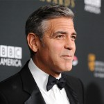 George Clooney had twins and became a daddy for the first time at the age of 56. (Photo: Archive)