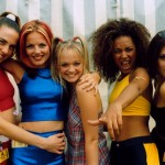 Spice Girls (Photo: Archive)