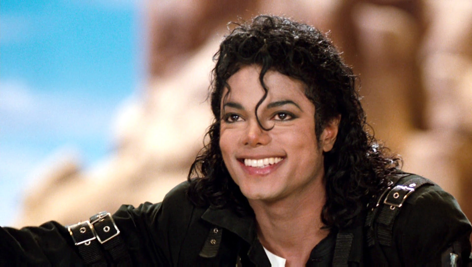 Let us remember Michael Jackson's life and career with this photo gallery. (Photo: Archive)