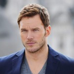 Happy birthday, Chris Pratt! (Photo: Archive)