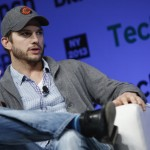 Ashton Kutcher A-Grade Investments put money into Uber, Airbnb, Spotify, Shazam, and Soundcloud. In 2014, the company had $100 million worth of investments. (Photo: Archive)