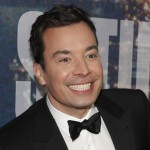 Jimmy Fallon (Photo: Archive)