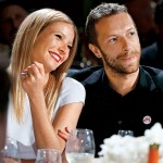 Gwyneth Paltrow and Chris Martin are the friendly break ups club's founders. They have said that their relationship now is like a brother-sister thing. (Photo: Archive)