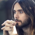 Jared Leto is known for his roster songs as lead singer of the rock band 30 Seconds To Mars, but he also has an impressive resume of film roles. He even won an Oscar in 2013 for Best Supporting Actor in Dallas Buyers Club. (Photo: Archive)