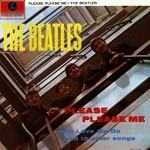 "The Beatle's first album, Please Please Me, cost around $500 to produce. ""Sgt. Pepper's Lonely Hearts Club Band"" final cost was over $32,000. (Photo: Archive)"