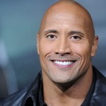 Now Johnson is one of the highest-paid actors in Hollywood, and has starred in blockbusters such as Fast and Furious, and most recently the new adaptation of Baywatch, followed by the upcoming release of Jumanji. (Photo: Archive)