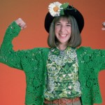 Mayim Bialik (Photo: Archive)