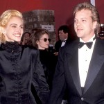 Julia Roberts and Kiefer Sutherland in Flatliners. (Photo: Archive)