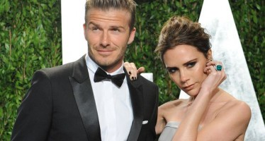 Till Death Tears Them Apart! The 40 Strongest Marriages in Hollywood