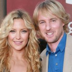 Kate Hudson and Owen Wilson in You, Me, and Dupree. (Photo: Archive)