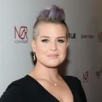 Kelly Osbourne 2017 (Photo: Archive)