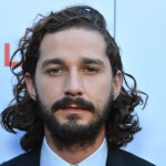 Shia LaBeouf (Photo: Archive)